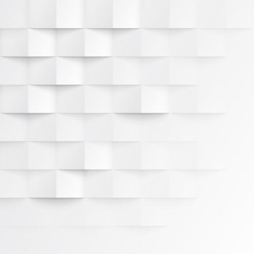 Zdobienie ścian 3D
