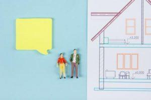 Aranżacja posesji a sąsiedzi [PRAWO]