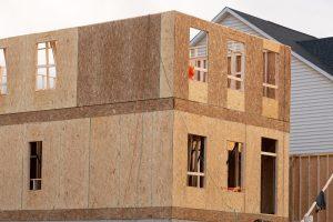 Jaki dom prefabrykowany wybrać?