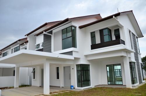 Czy dom może być tańszy od mieszkania?