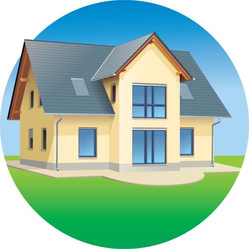 Odpowiedzialność właściciela za posesjęwokół domu