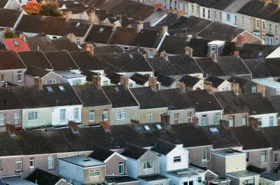 Zalety i wady domów szeregowych