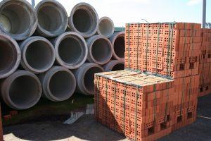 Materiały budowlane są coraz droższe