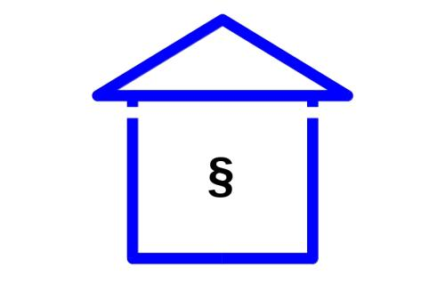 W jakich sytuacjach może dojść do wywłaszczenia nieruchomości?
