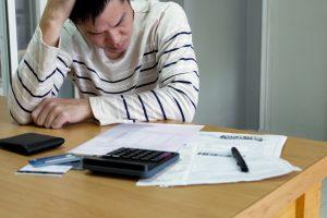 Raty kredytów hipotecznych będą rosły