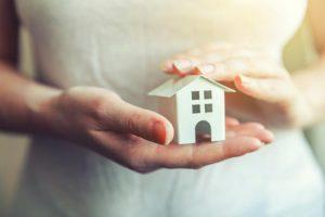 Będą ulgi dla osób budujących dom?